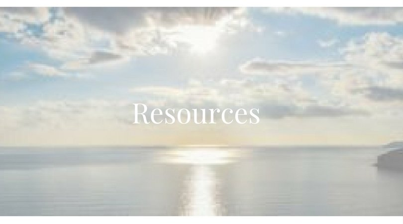 Non 12Step Resources