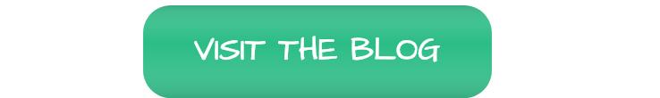 Visit the blog button