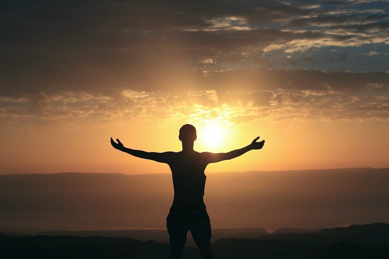 5 Easy Ways to Practice Gratitude Every Day