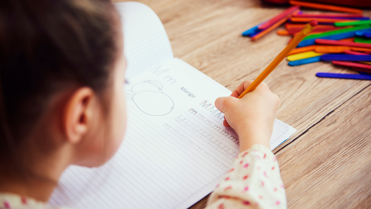 9 Tips for Successful Homeschooling