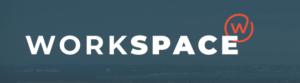 Workspace @45 - Community Partner
